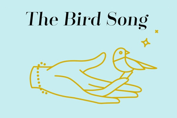 The Bird Song